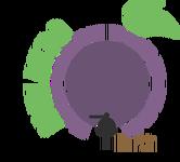 MulattoEarth Logo - Entry #111