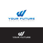 YourFuture Wealth Partners Logo - Entry #371