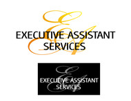 Executive Assistant Services Logo - Entry #69