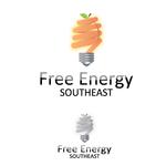 Free Energy Southeast Logo - Entry #23