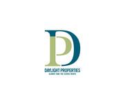 Daylight Properties Logo - Entry #172