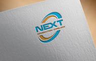 Next Generation Wireless Logo - Entry #70