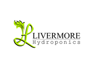 *UPDATED* California Bay Area HYDROPONICS supply store needs new COOL-Stealth Logo!!!  - Entry #144