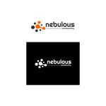 Nebulous Woodworking Logo - Entry #37