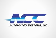 NCC Automated Systems, Inc.  Logo - Entry #30