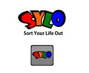 SYLO Logo - Entry #174