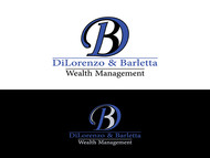 DiLorenzo & Barletta Wealth Management Logo - Entry #147
