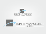 ESPIRE MANAGEMENT GROUP Logo - Entry #63