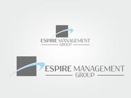 ESPIRE MANAGEMENT GROUP Logo - Entry #63