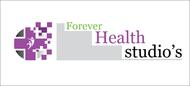 Forever Health Studio's Logo - Entry #116