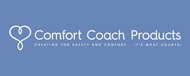 Comfort Coach Products Logo - Entry #63