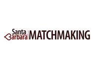 Santa Barbara Matchmaking Logo - Entry #113