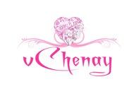 vChenay Logo - Entry #66