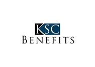 KSCBenefits Logo - Entry #70