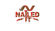 Nailed It Logo - Entry #264