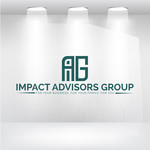 Impact Advisors Group Logo - Entry #212