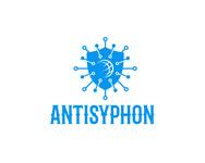 Antisyphon Logo - Entry #324