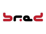 Bredd Logo - Entry #21