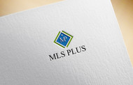 mls plus Logo - Entry #9