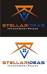 Stellar Ideas Logo - Entry #52