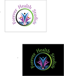 Forever Health Studio's Logo - Entry #115