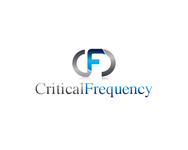 Critical Frequency Logo - Entry #129