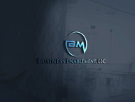 Business Enablement, LLC Logo - Entry #79
