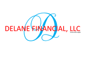 Delane Financial LLC Logo - Entry #53