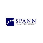 Spann Financial Group Logo - Entry #528