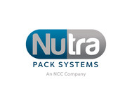Nutra-Pack Systems Logo - Entry #508