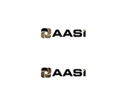 AASI Logo - Entry #99