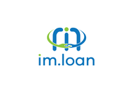 im.loan Logo - Entry #577
