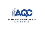 Alaska's Quality Choice Logo - Entry #33