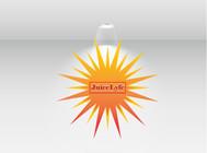JuiceLyfe Logo - Entry #571