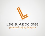 Law Firm Logo 2 - Entry #33