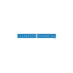 Clearpath Financial, LLC Logo - Entry #218