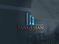 Tangemanwealthmanagement.com Logo - Entry #99