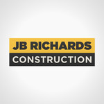 Construction Company in need of a company design with logo - Entry #106