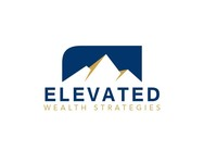 Elevated Wealth Strategies Logo - Entry #68