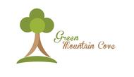 Logo design for a private country estate - Entry #41