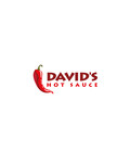 David's Hot Sauce Logo - Entry #7