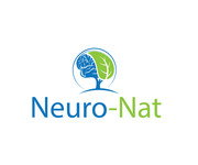 Neuro-Nat Logo - Entry #118