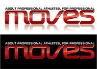 MOVES Logo - Entry #53