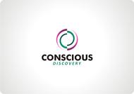 Conscious Discovery Logo - Entry #20