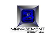 S&S Management Group LLC Logo - Entry #44