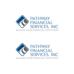 Pathway Financial Services, Inc Logo - Entry #464
