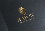 Raion Financial Strategies LLC Logo - Entry #45