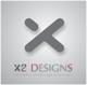 x2designs
