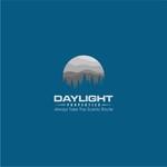 Daylight Properties Logo - Entry #299