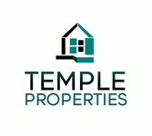 Temple Properties Logo - Entry #107